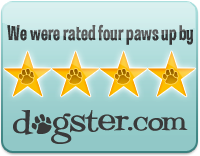 dogster_4paw_rating_lg