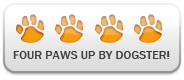 dogster_4paws